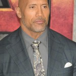 Dwayne Johnson been very vocal about his desire to run for president in 2020. (Photo: WENN)