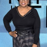 "It was Oprah herself who ruled out the idea, saying that she doesn't have ""the DNA for it."" (Photo: WENN)"
