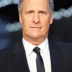 Yes—he's a Jeff, not a Daniel. But he's *THE* Jeff Daniels, and that's more than good enough for us! (Photo: WENN)