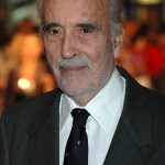 Christopher Lee was knighted at the age of 81 by Prince Charles. The honor was part of the Queen's Birthday Honours in 2009 and recognized his career and contributions to arts. (Photo: WENN)