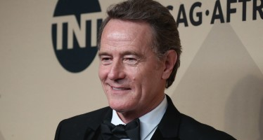"""Happy Birthday Bryan Cranston! 15 Times Hal Was The Absolute Best Character From """"Malcolm In The Middle"""""""