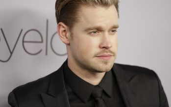 Who Is Chord Overstreet? 15 Things You Should Know About Emma Watsons's Real-Life Ron Weasley