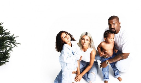 This Is The Reason Why Kim Kardashian Would Be Open To Having A Fourth Baby—But That Is It