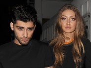 Zayn Malik And Gigi Hadid Have Called It Quits And Twitter Is Floated With Broken Hearts And Crying Face Emojis