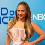 Jennifer Lopez is in no hurry to get married. (Photo: WENN)