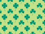 Happy St. Patrick's Day! 17 Hilarious Tweets About the Fou-Leaf Clovers and Leprechauns Holiday