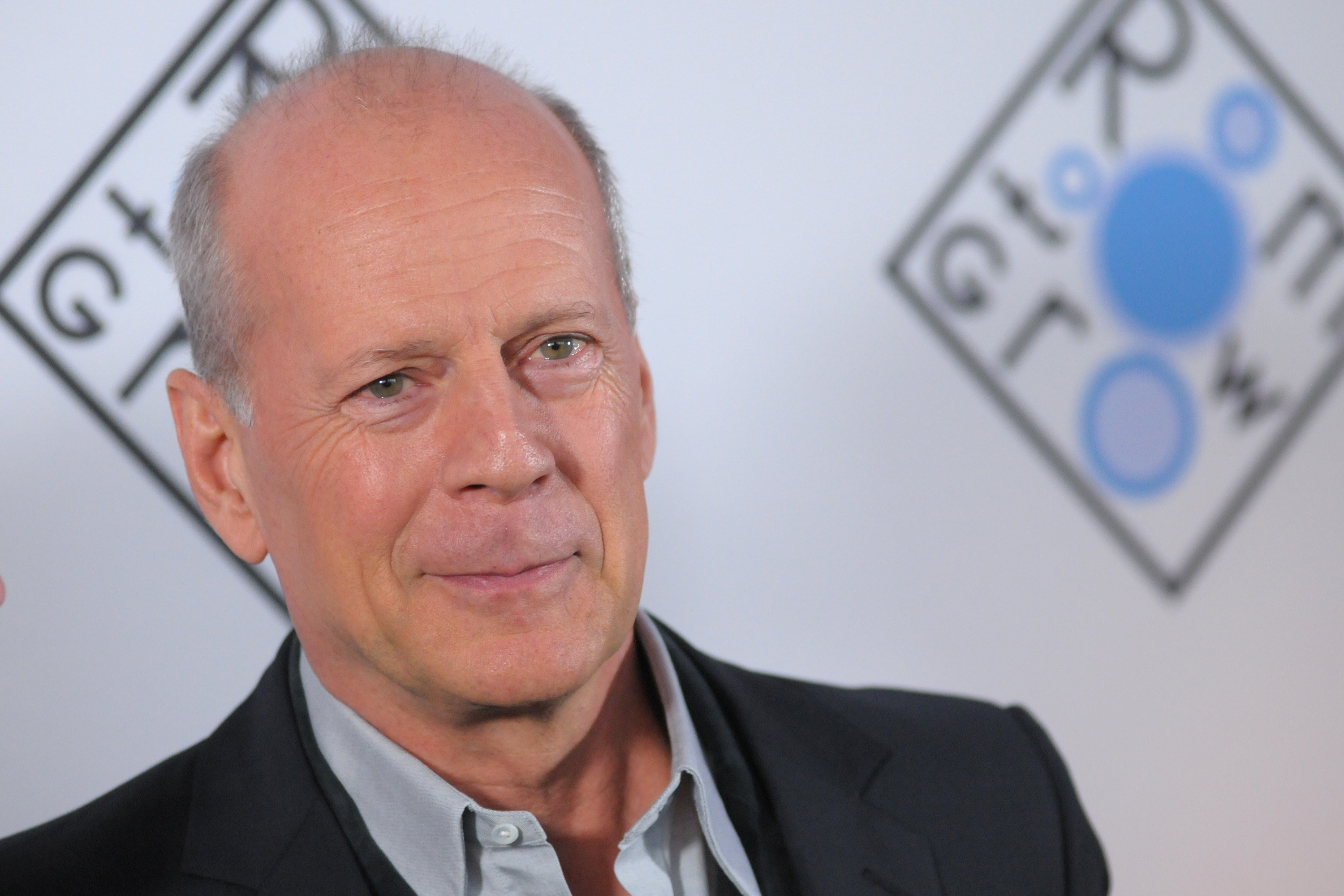 It's Bruce Willis birthday, meaning it's a good day to Die Hard. It also means it's a good day to learn all the deets on the ultimate American action movie star. (Photo: WENN)