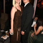 After dating for a little over a year and even sparkling engagement rumors, Katy Perry and Orlando Bloom took a break from their relationship in 2017. But now, the couple seem like they're giving their romance another shot. Will it work this time around? (Photo: WENN)