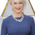 Helen Mirren joined the exclusive club in 2015 when she won a Tony award for her role in The Audience. She has four Emmy awards, the latest one being for her role in Prime Suspect: The Final Act in 2007. One year earlier, she became an Oscar winner for her role in The Queen. (Photo: WENN)