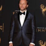 Noah Hawley, creator of the hit series Fargo and Legion, will debut on the big screen with Pale Blue Dot. (Photo: WENN)