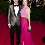 In the early 2010's Emma Stone and Andrew Garfield were Hollywood's sweethearts. They had and on again off again romance for four years, before calling it quits ins 2015. Cut to 2018, and the couple is giving their love a second chance. (Photo: WENN)