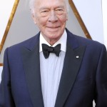 Christopher Plummer won an Academy Award in 2012 for his role in Beginners. Plummer has also won two Emmy Awards, the latest one in 1994 for his voice-over performance in Madeline. In 1997 he won his second Tony Award for Best Actor in a Play for his role in Barrymore. (Photo: WENN)