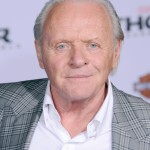 Anthony Hopkins was knighted by Queen Elizabeth II in 1993 for his services to the arts. But when he became a US citizen in 20, he had to renounce to the use of the title while in the States. He's still permitted to the tittle in the UK. (Photo: WENN)
