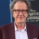 Geoffrey Rush won a Tony Award for Best Performance by a Leading Actor in 2009 for his role in Exit the King, which was his Broadway debut. He has two Emmy awards, the latest one being for his role as Albert Einstein in Genius. In 1996 Rush won an Oscar for his role in the movie Shine. (Photo: WENN)