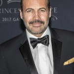 To the world he is the rich and entitled Cal Hockely from Titanic. To his family and friends, he is the lovable Billy Zane. (Photo: WENN)