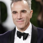 Is it his accent? Or his salt and pepper hair? Perhaps it is his over-all sexiness. Whatever it is, we L-O-V-E Daniel Day-Lewis! (Photo: WENN)