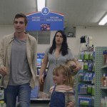 "Dave Franco stars in the original Netflix movie ""6 Balloons"" that will premiere on the platform on the 6th of this month. (Photo: Release)"