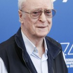 "Actor Michael Caine was knighted nearly 15 years ago, but he rarely elects to use his title. ""I am a knight, and no one has to call me 'Sir',"" he said an interview. ""I never mention it."" (Photo: WENN)"