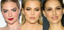 Famous Moles: 13 Gorgeous Celebrities Embracing Their Facial Beauty Marks
