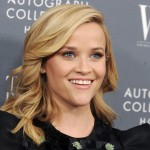 Celebrating her 42nd birthday, we bring you a look back to our 15 favorite Reese Witherspoon looks on the red carpet. Elle Woods would be so proud! (Photo: WENN)