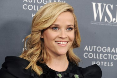 Birthday Special: Our 15 Favorite Reese Witherspoon Red Carpet Moments Over The Last Year
