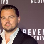 Leonardo DiCaprio's new girlfriend is 23 years younger than him. (Photo: WENN)
