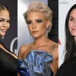 In honor of National Infertility Awareness Week, here are the stories of 10 celebrities who, regardless of their status, have had trouble conceiving naturally. (Photos: WENN)