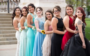 15 Tweets To Help You Remember How Much You Despise Prom Season