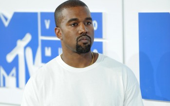 Kanye West Announces Two New Albums Coming In June And Twitter Can't Handle It