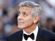 "George Takei And 10 Other Celebrities Who Have The Misfortune Of Sharing Names With The Ultimate ""George"", George Clooney"