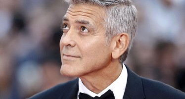 """George Takei And 10 Other Celebrities Who Have The Misfortune Of Sharing Names With The Ultimate """"George"""", George Clooney"""