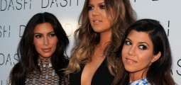 Kim, Kourtney And Khloé Forced To Shut Down All DASH Stores