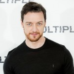 We got down to the task of collecting some fun facts that you most likely don't know about the life and career of birthday boy James McAvoy. (Photo: WENN)