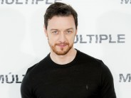 Birthday Special: 10 Things You Want To Know About James McAvoy