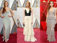 The Best Of The Green Carpet: Our Top 10 Sustainable Dresses Worn By Your Favorite Celebrities