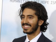 10 Reasons Dev Patel Has Women Swooning Over His Charm