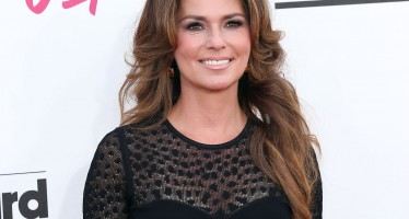 Shania Twain Infuriates Fans After Saying She Would Have Voted For Donald Trump