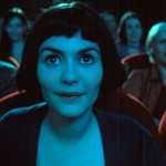 """Amelie,"" coming to Netflix on May 1st. (Photo: Release)"