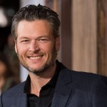 Twitter thinks Blake Shelton took a dig on his ex-wife Miranda Lambert in his most recent tweet. (Photo: WENN)