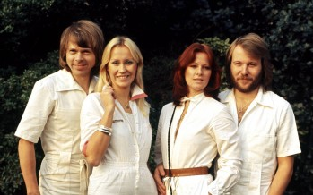 Here They Go Again! ABBA Is Coming Out With New Music And Twitter Is Screaming Gimme, Gimme, Gimme!