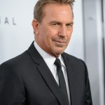 Kevin Costner, 63—Whether he's breaking hears in Dances with Wolves or making us cry in Field of Dreams, Costner continues to woo us. (Photo: WENN)