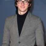 At 19 years old, Isaac already has a whooping net worth of $2 million—and sure to grow. Playing Bran Stark definitely pays the bills! (Photo: WENN)