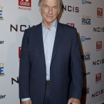 Mark Harmon, 66—Equipped with mesmerizing blue eyes and strong jawline, the dreamy NCIS actor is a fan favorite—no surprise there. (Photo: WENN)