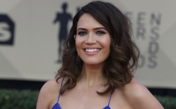 15 Reasons Why We Love Mandy Moore (And You Should Too!)