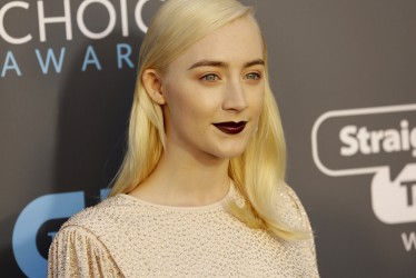 Meet Lady Bird: 12 Interesting Facts About Rising Star Saoirse Ronan