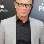 "Ed Harris, 67—There's something very hot about this man. No wonder why he's been dubbed ""Sexiest Actor Alive"" by Glamour's magazine. (Photo: WENN)"