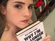 Book-Loving Celebs: 12 Celebrities Sharing Their Favorite Books On Instagram