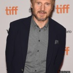 "Liam Neeson, 65—Neeson has conquered the action film genre with the ""Taken"" franchise and earned sex symbol status with his memorable part in Love Actually. (Photo: WENN)"