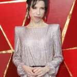 April 27—Sally Hawkins. (Photo: WENN)
