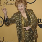 Debbie Reynolds died on December 28, 2016. (Photo: WENN)
